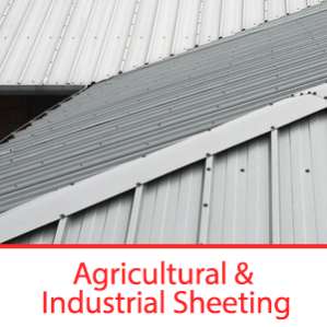 agriculture_industrial_sheeting