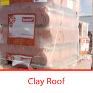 clay_roof