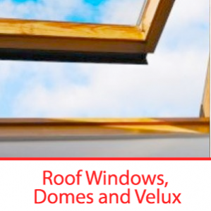 roof_windows_domes_velux