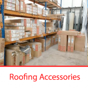 roofing_accessories