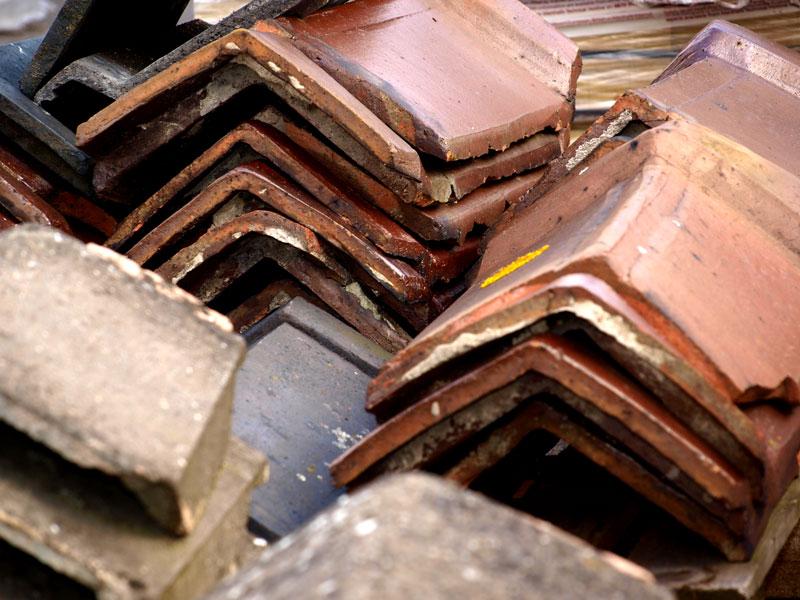 Salvaged.Materials